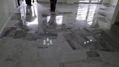 Marble Polish Carpet Cleaning Parquet Polish