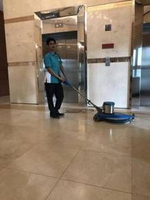 Marble Polish Parquet Varnish Carpet Cleaning