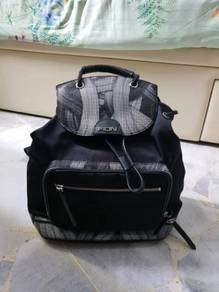 Brand: Fion backpack