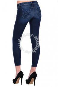 Forever jeans pants Siwy