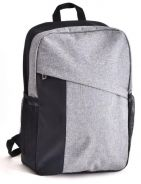Backpack Bag SV836 Standard