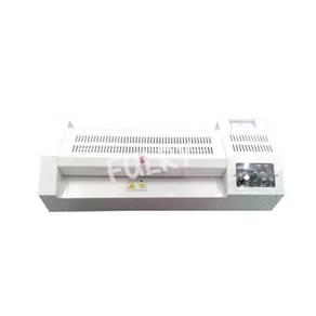 Laminate Machine (A3+)