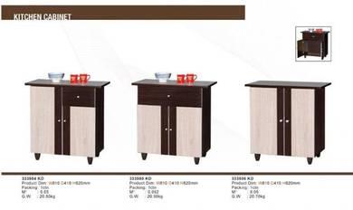 Kitchen Cabinet 3 Feet