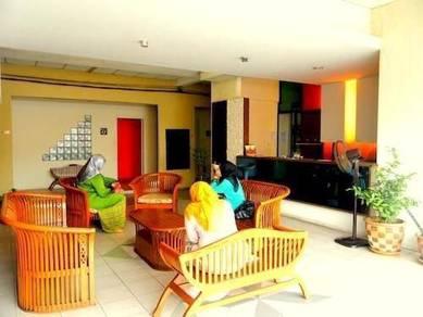 Khalifa Inn (Kelantan)