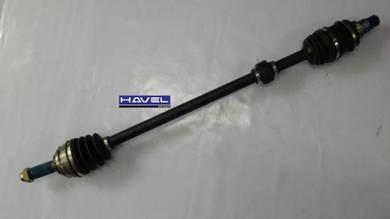 Perodua Myvi 1.5 Drive Shaft