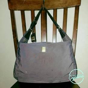 Shoulder Bag Pelle Borsa (Dirty)