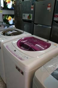 New TOSHIBA Washing Machine AW-B1000