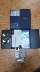 HUAWEI HONOR 8 PRO (6GB Ram & 64Rom)Myset