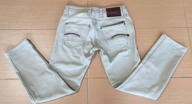 G-star jeans limited Original