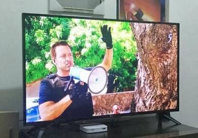 Lg tv 43 inch full hd