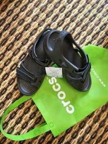 Crocs original sandle
