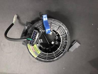 Proton Savvy Gen 2 Persona steering clock spring