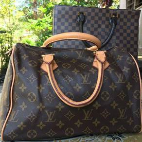 Lv speedy bundle