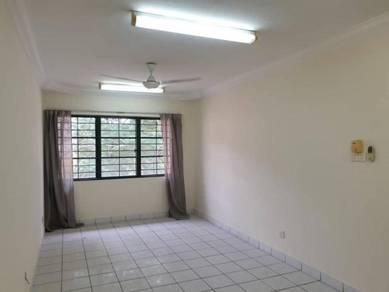 SD Apartments 2 , SD Apartment , renovation , second floor ,