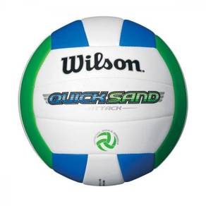 Wilson Quick Sand Attack Volley Ball
