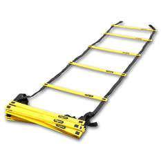 21 Rung 8m Fit gear PRO Speed Ladder