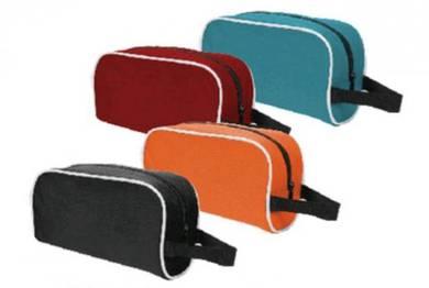 Multi purpose toiletries Nylon BAG