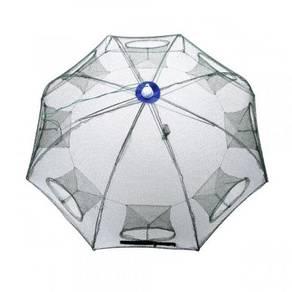 Bubu payung murah ready stok
