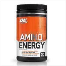 Amino Energy (Stamina Urat Muscle Vein Strength