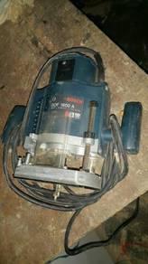 Bosch Router