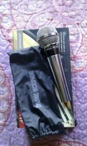 Microfon AV culture AV-383