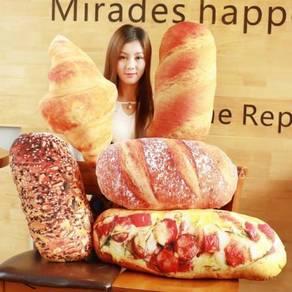Roti Pillow