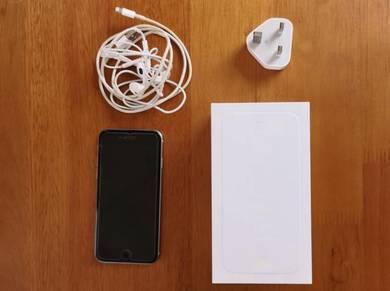 Apple iPhone 6 Full Set (Original)