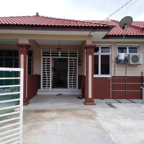 Homestay at perumahan jintan jaya 2, tawang bachok