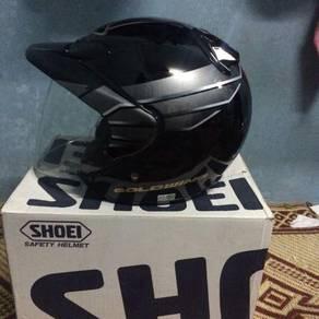 Helmet goldwing copy