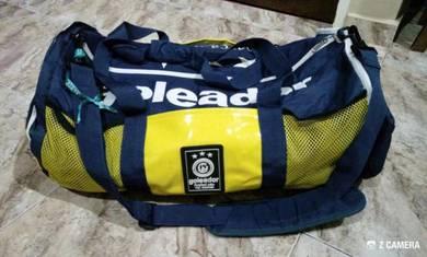 Duffle Bag Goleador