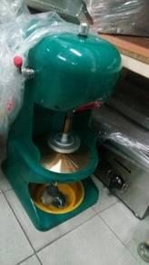 Mesin ais kacang BJJ-G