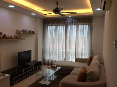 Selayang Point- Renovated & Good Condition