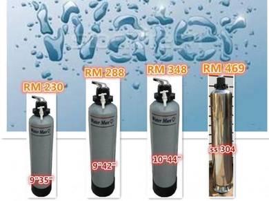 Water Filter / Penapis Air Cash & Carry sb88