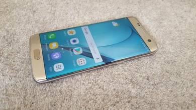 Galaxy 7 edge