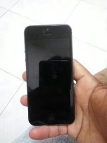 Iphone 5 32gb Myset