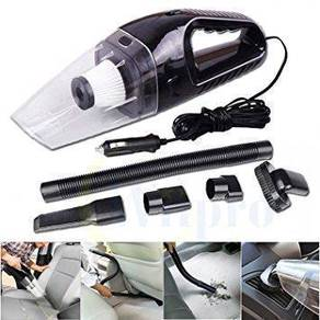 Powerful Car Vacuum Cleaner 120 Watt