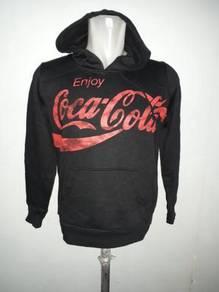 Boodie coca cola
