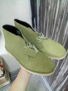 Clarks Desert Boot size Uk 7