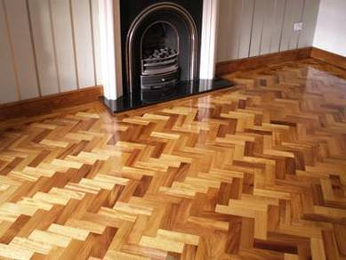 Parquet Polish Marble Polish Carpet Cleaning