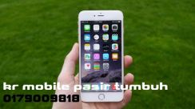 Ip6 16gb storage ori iphone