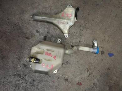 Honda Accord CL7 Euro R Water Wiper Tank