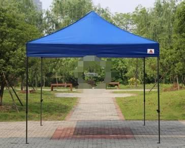 Canopy 8x8