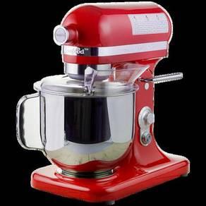 Mixer dough / tepung