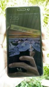 Xiaomi redmi 4a 32gb Cun