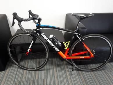 Lapierre Bicycles