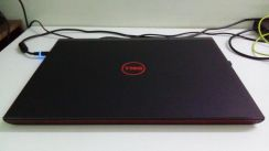 Dell Inspiron 15 7000 Gaming