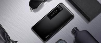 Meizu PRO 7 PLUS (6GB RAM/128GB | 5.7 QHD)MYset