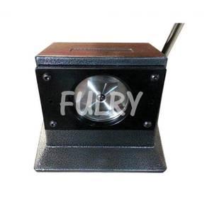 Button Badge Metal Cutter 44mm & 58mm