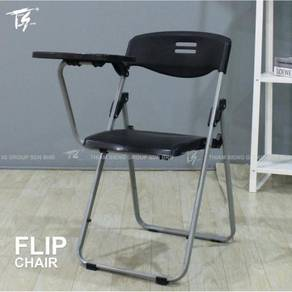Student Flip Chair Without Net storage bag