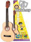 Classical Guitar Starmakers Junior Size